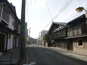 miyamorimiyamori